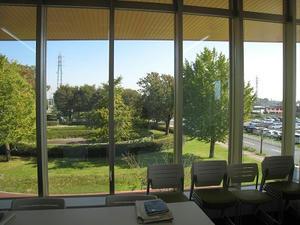 上尾市民の声-白岡市図書館見学の報告書(S様)|上尾市図書館本館を守る会