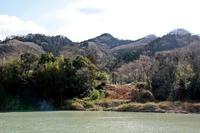 三ツ山城と平井城の固執|ほっつき(記)ブログ